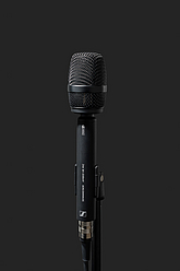 Sennheiser AMBEO Virtual Reality Mic